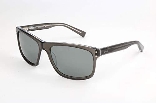 Nike Herren Sonnenbrille, Grey, 58