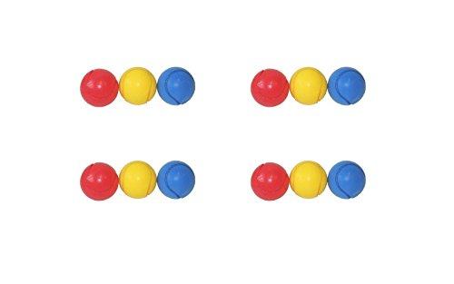 soft-tennis-balls-pack-of-12