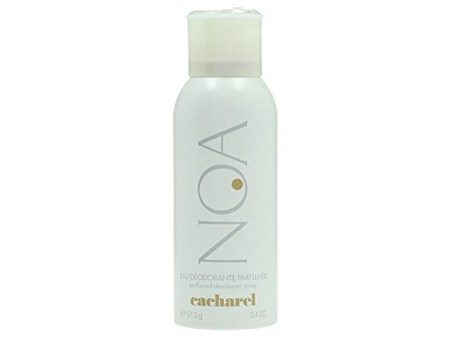 cacharel-noa-deodorante-spray-donna-150-ml