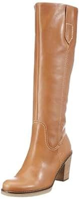 Gabor Shoes Gabor 55.641.01, Damen Stiefel, Braun (nuss), EU 35.5 (UK 3) (US 5.5)