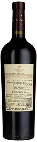 Bodegas-Salentein-Merlot-2013-Trocken-6-x-075-l