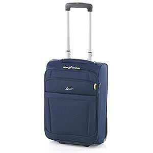 John Travel 751000 2019 Maleta, 50 cm, 30 litros