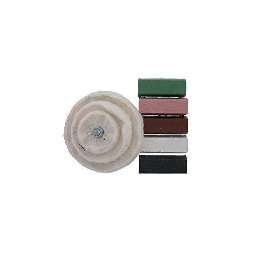 kit-de-polissage-scid-3-tampons-coton-diamtre-50-80-et-100-mm-et-5-ptes