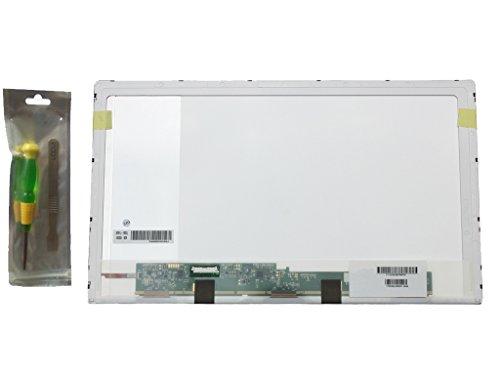 Dalle écran LED 17.3 pour pc portable Asus K751LX-TY077H + outils de montage