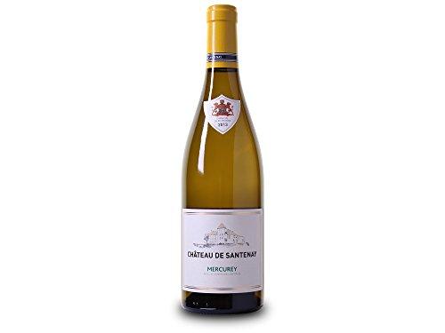 Chteau-de-Santenay-Chardonnay-2014-trocken-1-x-075-l