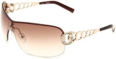 Guess GU6509-TO-34 Mujeres Gafas de sol