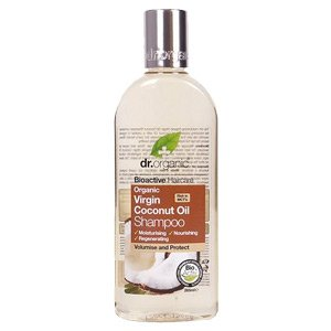 dr-organic-coconut-oil-shampoo-265-ml