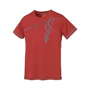 Trango® pc008024Shirt, Herren XXXL