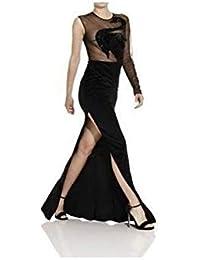34d259df018e Amazon.it  Mangano - Vestiti   Donna  Abbigliamento