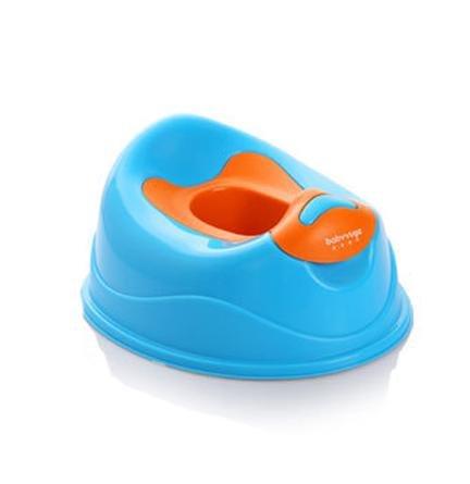 27d5959ab5c09c ZBQ Toilettes portables pour enfants, fournitures de toilette pour enfants  , blue