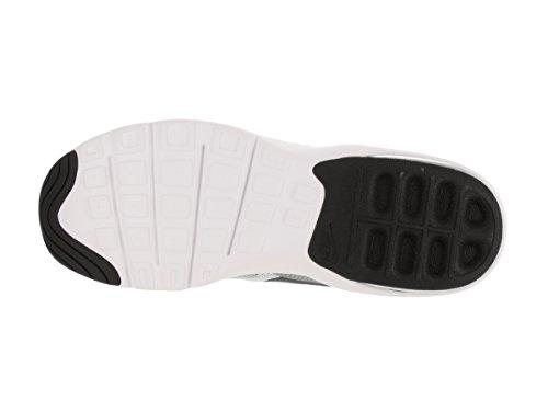 Carmesim Brilhante Air Branco Nike 749765001 Sapatos Homens Sirene Cinza 100 Max Lobo Preto branco De Dos Corrida Zdzd6qw