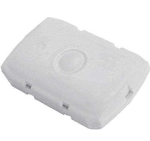 aXbo Sensor Person 2 für Schlafphasenwecker