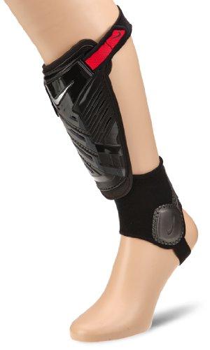 Nike Protegga Shield