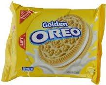 oreo-golden-sandwich-biscuits-10-snack-packs-220-g