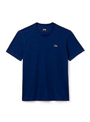 Lacoste Sport Th7618 Camiseta