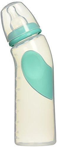 evenflo-advanced-abgewinkelt-beluftet-266-ml-flasche
