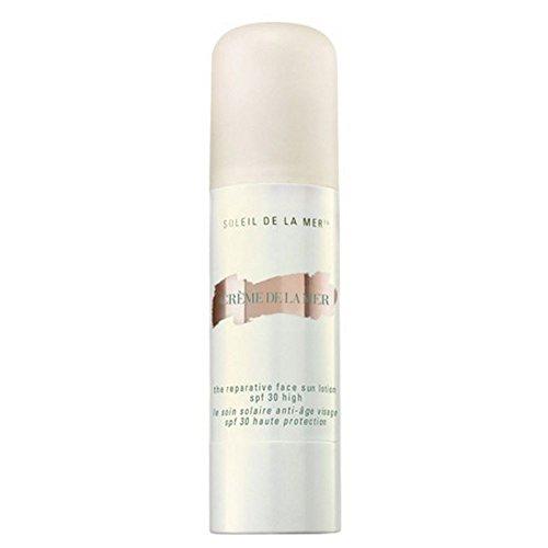 Crème de la Mer - La Reparative faccia Sun Lotion SPF 30 Alta 50ml