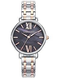 Reloj Viceroy para Mujer 461040-93
