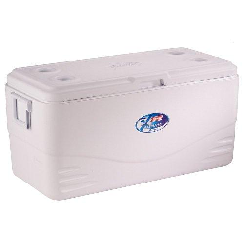 coleman-28-qt-xtreme-marine-cooler-cool-box