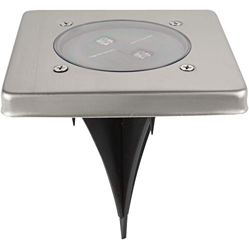 LED H: ca. 13,5 cm, Ø: ca. 12 cm
