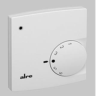 AP thermostat, Ö 5-30Gr, 3000W La 001,096 RTBSB- hz