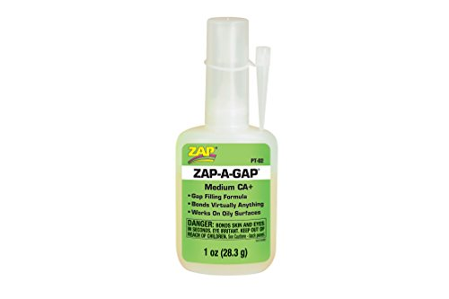 zap-zap-a-gap-ca-1oz-bottle-pt02