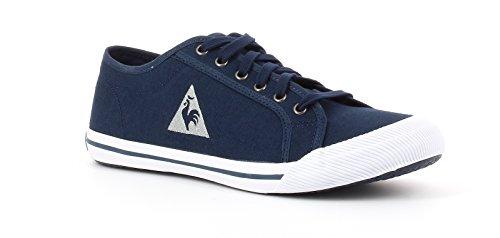 Schuhe Deauville Basics Dress Blue Bleu