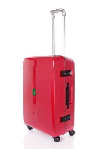 lojel-octa-medium-hardside-spinner-upright-suitcase-red-one-size