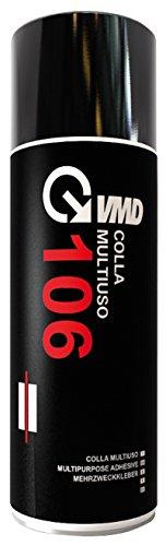 vmd-colla-multiuso-spray