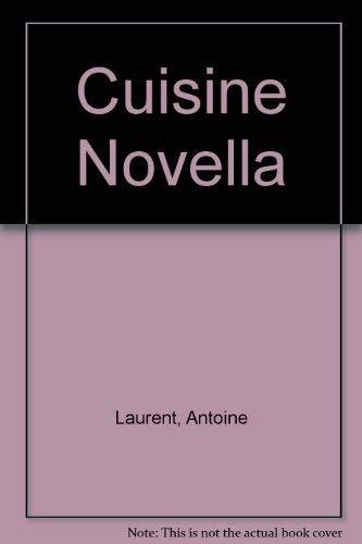 Cuisine Novella