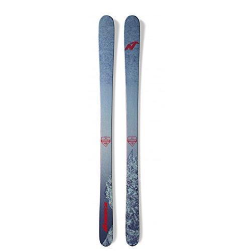 nordica-skier-nordica-enforcer-93-flat-2017-einfarbig-177