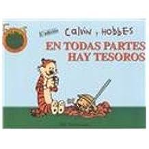 En Todas Partes Hay Tesoros/ Everywhere there are treasures (El Mundo De Las Religiones)