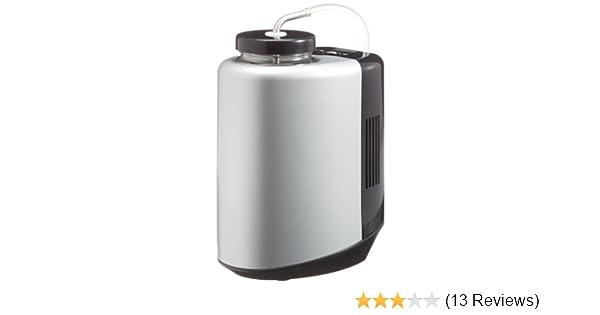 Mini Kühlschrank Für Tetrapack : Tetra top kartonflaschen für frische und haltbare produkte