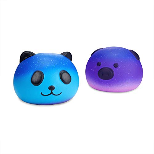 Charitable Kawaii Tiger Squeeze Jumbo Squishy Bread Soft Scented Cake Toys Doll Gift Super Slow Rising Animal Phone Straps Fancy Colours Mobile Phone Accessories