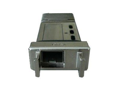 cisco-onex-converter-module-x2-transceiver-modul-10gbase-x-fur-catalyst-3560e-12-3560e-24-3560e-48-3