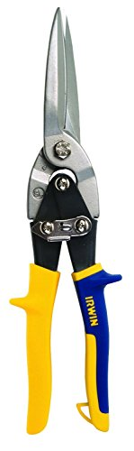 Irwin 10504314 Aviation Snips - ...