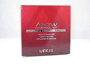 Avon – Anew reversalist, antiarrugas renovador express, 9 ml