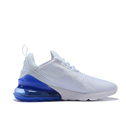 Di Shoes Prezzo Pqszguvm Es Miglior Running In Nike Il Savemoney Amazon xBtQdsrhC