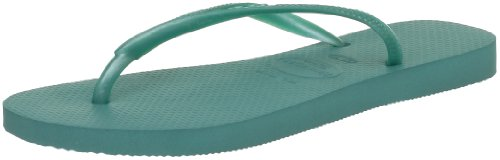 havaianas-womens-slim-flip-flops-green-7-uk