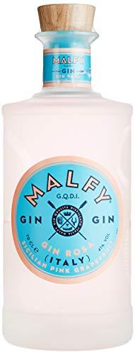 Malfy Gin Rosa (1 x 0.7 l)