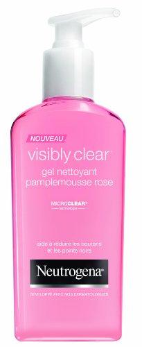 neutrogena-visibly-clear-pamplemousse-rose-gel-nettoyant-pompe-200-ml-lot-de-2