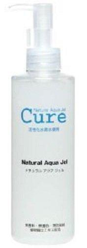 cure-natural-aqua-gel-250ml