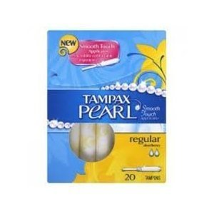 tampax-pearl-20-regular-by-tampax
