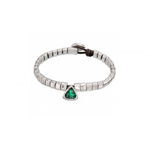 one-bracelet-50-all-stars-pul1353vrdmar0m-women
