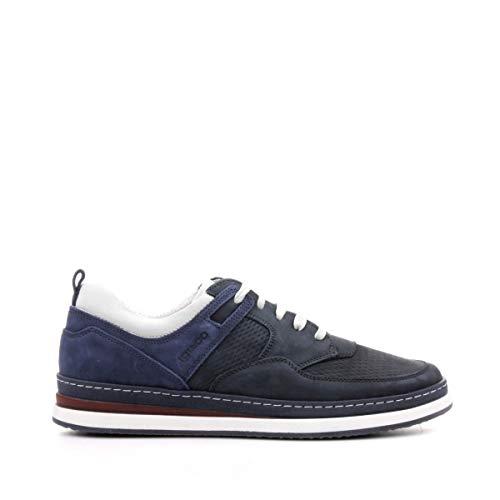 ottenere a buon mercato bellissimo stile grande varietà IGI&CO 31382/00 Sneakers Homme 42