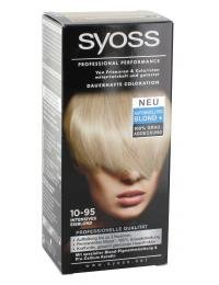 syoss-coloration-10-95-intense-eisblond-hair-color