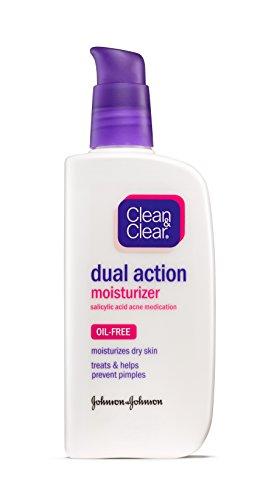 clean-clear-hydratant-a-double-effet-hydrate-et-protege-contre-les-boutons-sans-huile-120-ml