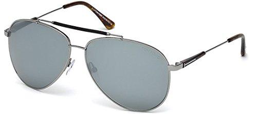 Tom-Ford-Sonnenbrille-Rick-FT0378