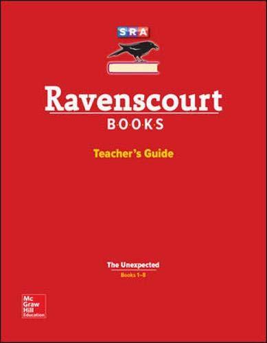 Corrective Reading Ravenscourt Comprehension Level B, Teacher Guide (CORRECTIVE READING DECODING SERIES)