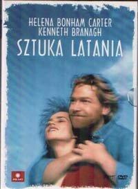 Vom Fliegen und anderen Träumen / The Theory of Flight (1998) ( ) [ Spanische Import ]